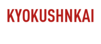 cropped syllabus logo 1 - cropped-syllabus-logo-1.png