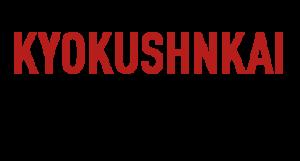 logo syllabus 300x161 - logo_syllabus