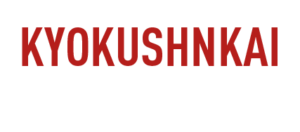 syllabus logo 300x132 - syllabus-logo